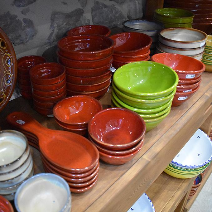 Artesania-La-Flecha_Artesania-Ceramica