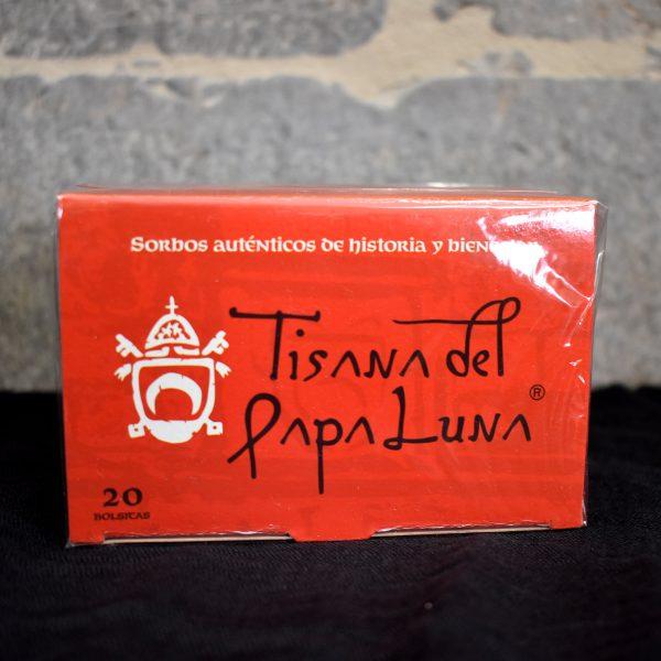 Tienda-La-Fleca-Artesania-y-Gourmet_Tisana-del-papa-luna-infusion