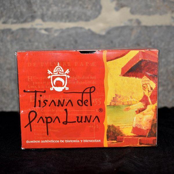 Tienda-La-Fleca-Artesania-y-Gourmet_Tisana-del-papa-luna-infusion-caja